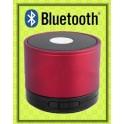 Kablosuz Bluetooth Stereo Hoparlör