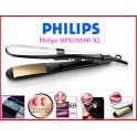 Philips HP-8350 Seramik Saç düzleştirici