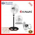 Kawai Str-1800 Sanayi Tipi Vantilatör