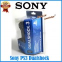 Sony ps3 Bluetoth Kablosuz Oyun Kolu