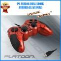 PLATOON PL-25931 ANOLOG PC OYUN KOL