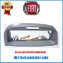 Fiat Palio Albea OtoTeyp çerçevesi 2002-2006