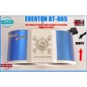 Everton Müzik Kutusu RT 865 USB FM Radyo Dijital Batar Ve Pil