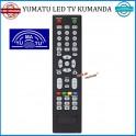 "Yumatu 24"" 32"" 40"" 42"" Led TV Kumandasi"