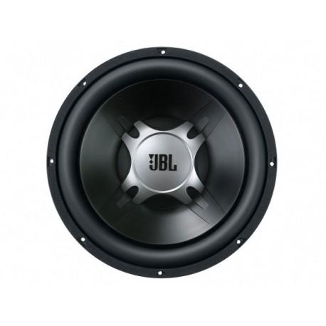 JBL GT5-12 30Cm 1100Watt Subwoofer