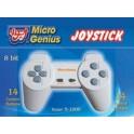 Microgenius S-1000 Ateri Joystick