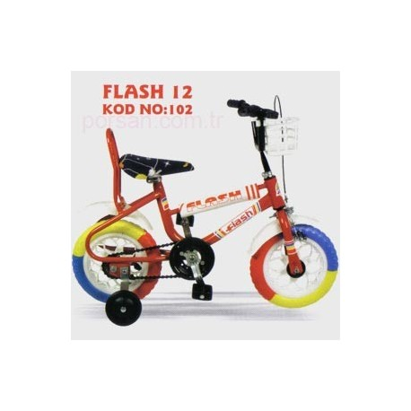 Tunca 12 jant bisiklet Torrini FAVORI NO:102