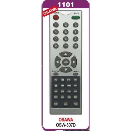 OSAWA TV KUMANDA