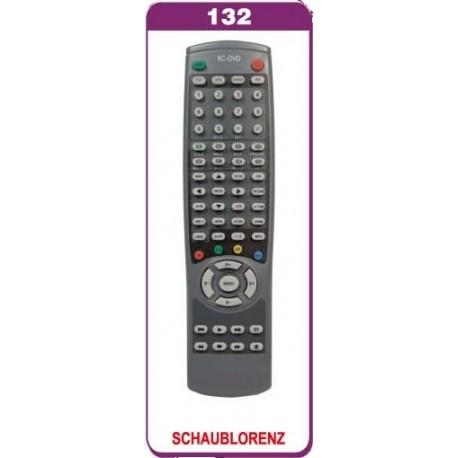 Schaublorenz Tv Kumandası