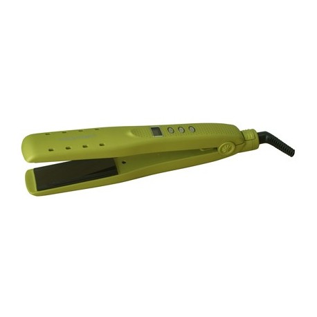 Premier PHS-2540 Saç Şekillendirici Dijital Gösterge