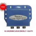 HIREMCO 2X1 DiSEqC Switch