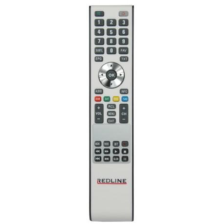 Redline Uydu Kumandası