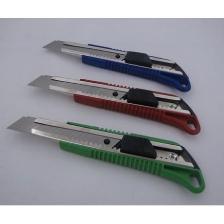 Cutter Knıfe zd-332 Maket Bıçak