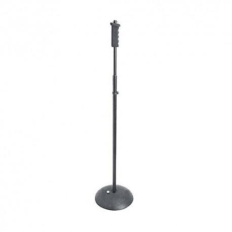 Westa wsm-08 Microfon Standı