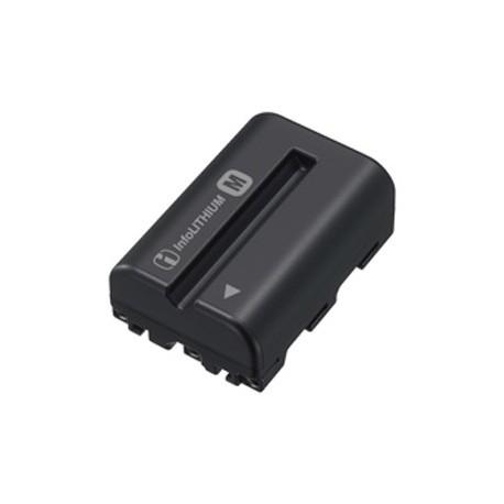 Sony Np-FM500 Batarya