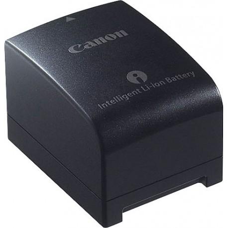 CANON BP - 809 KAMERA BATARYASI