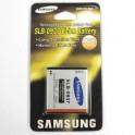 SAMSUNG SLB-0837 Kamera Bataryası