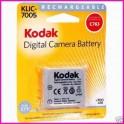 Kodak 7005 Kamera Batarya