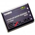 Casio NP-20 Batarya