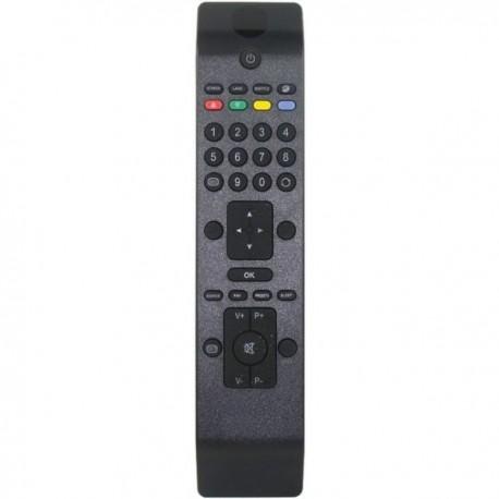 Hitachi Rc 3902 Lcd TV kumandasi