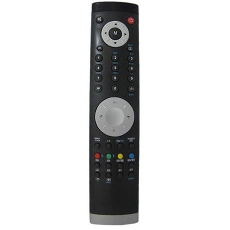 Toshiba Rc 1800 Lcd TV kumandasi