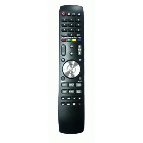 Rowell 16000 HD uydu Kumanda