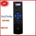 Next 9900 Dvd Player Kumanda