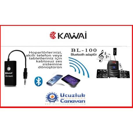 Kawai Bl-100 Ses Sistemi Bluetooth Adaptör