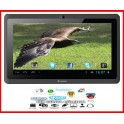 "Kawai Eagle 7"" Tablet Pc"