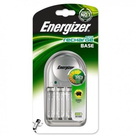 Energizer F22-4885 Base Şarj Cihazı