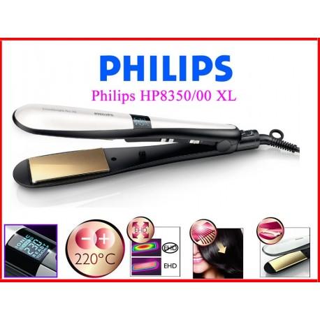 Philips HP-4667 Saç düzleştirici