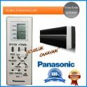 Panasonic Klima Kumandası 1 Kalite