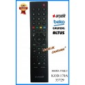 Altus Lcd Led TV kumandasi