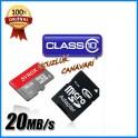 Syrox 16Gb Micro Sd Kart Class 10