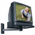 37 Ekran Tv Askı Aparatı