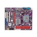 ECS-G31T-M7 Sc-775 ECS G31T-M7 FSB 1333 mhz DDR2-800 mATXanakart