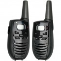 Minton MWT 1140 Walkie Talkie Telsiz