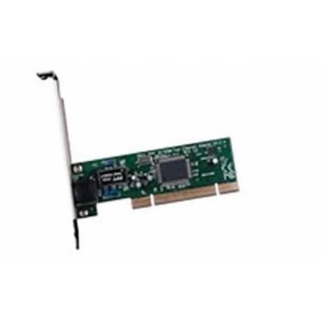 TP-LINK TF-3200 PCI 10/100 M PCI REALTEK ETHERNET